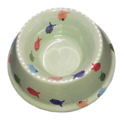 Pet Bowl/Pet Dish