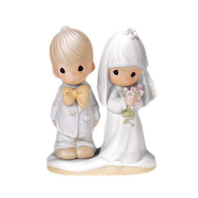 lovely baby wedding gifts