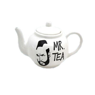 Tea Amp Coffee Utensil